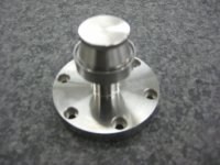 Air Bearing Product 1