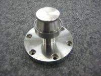 Air Bearing Product 1